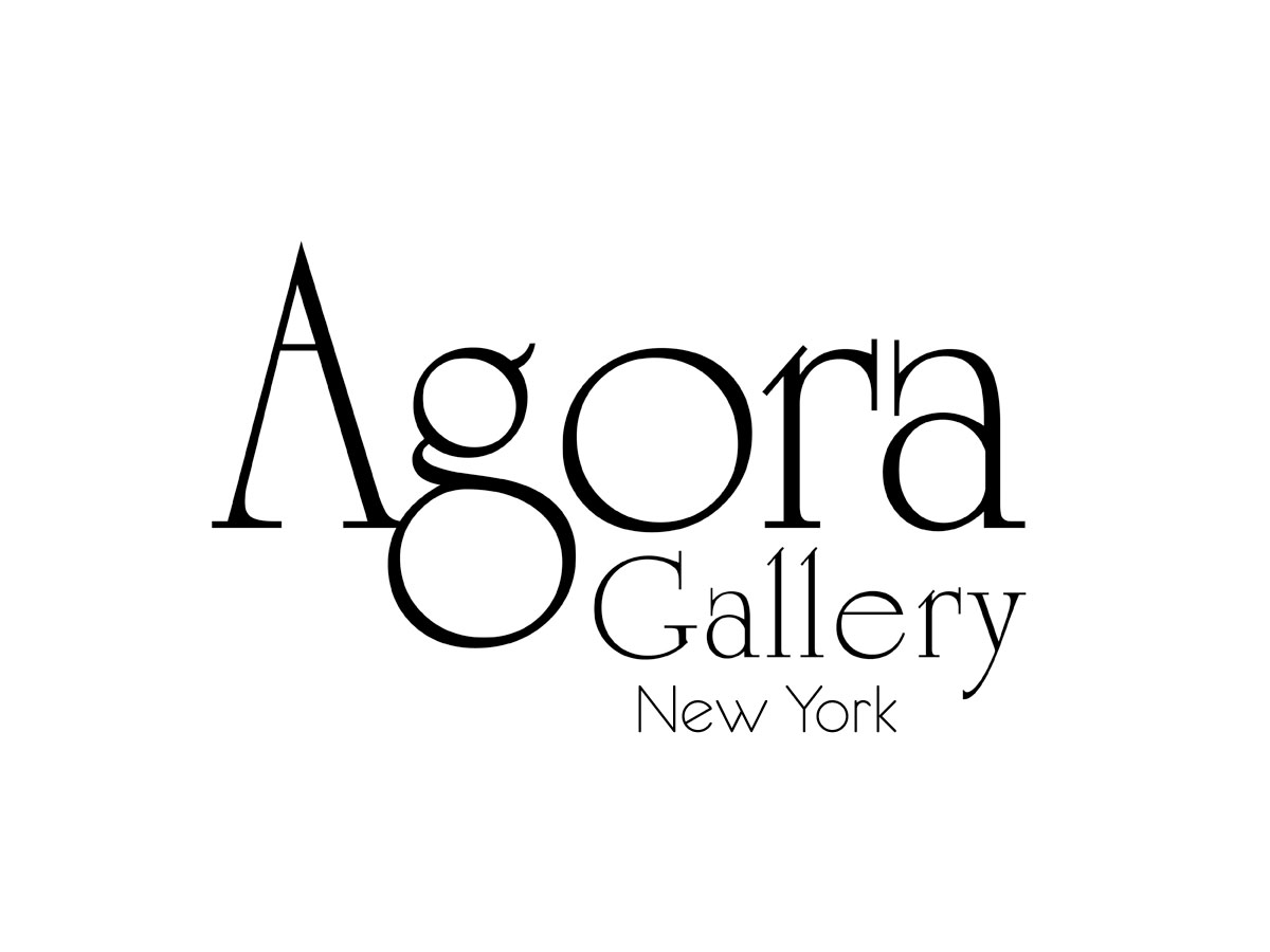 AGORA GALLERY NEW YORK