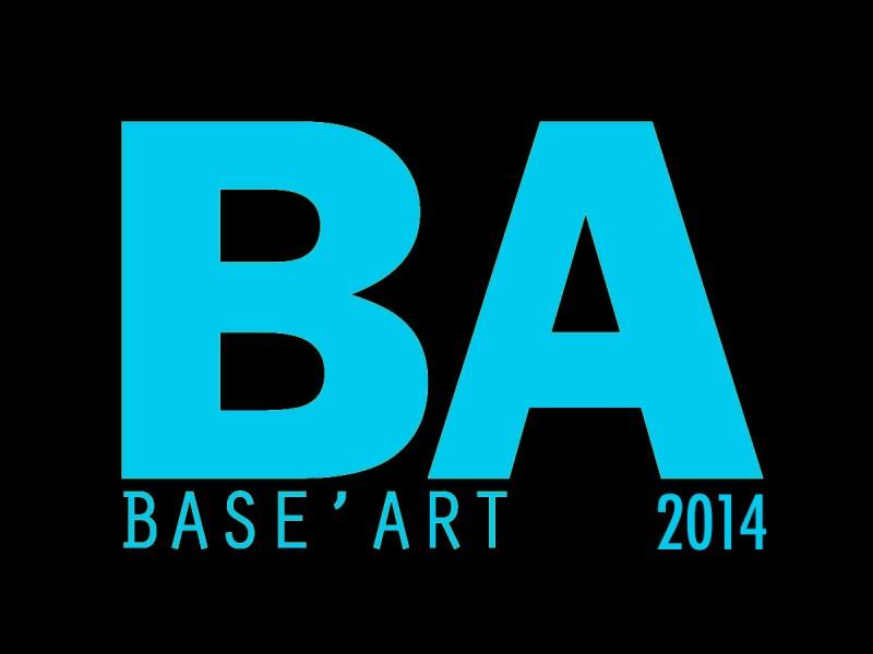 BASE ART 2014