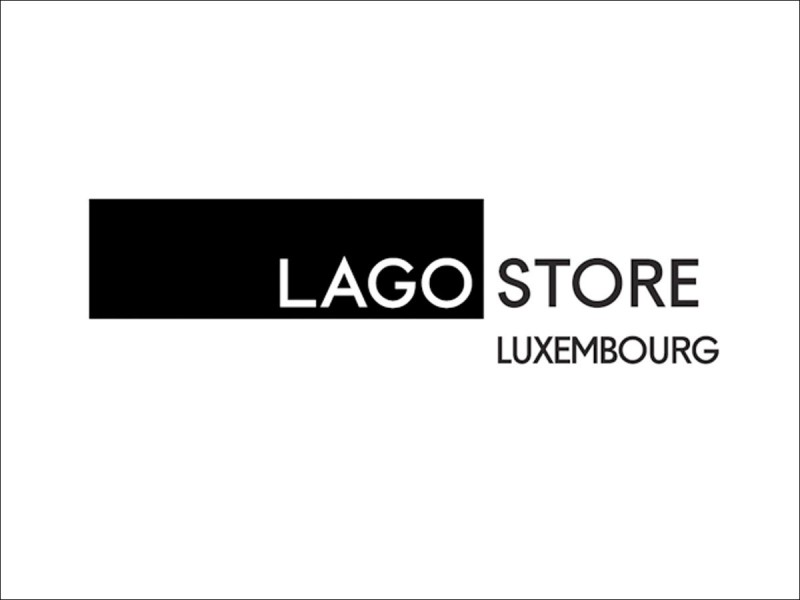 LAGO STORE LUXEMBOURG